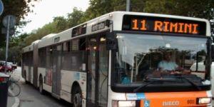 ORARI INVERNALI DEI SERVIZI DI TRASPORTO DAL 16 SETTEMBRE