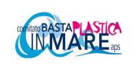 logo_basta_plastica